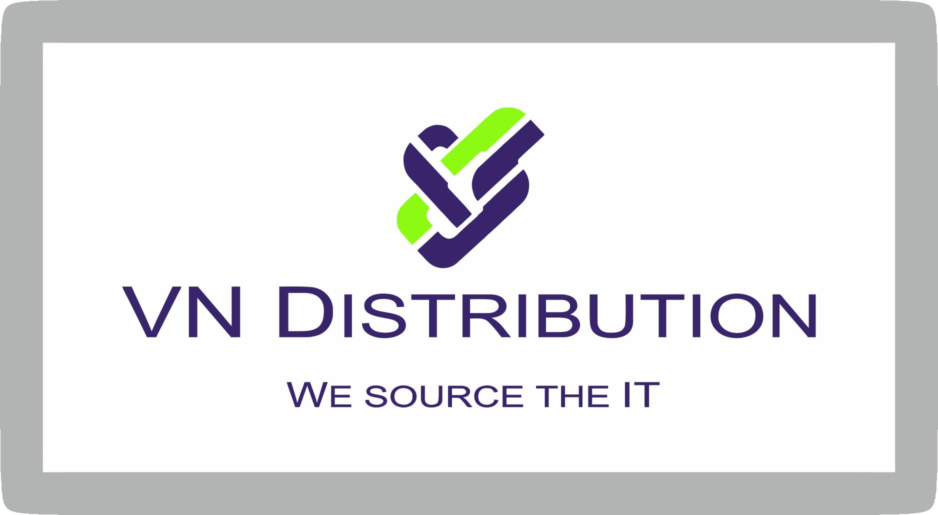 BMS системи, ЕРП система от фирма ВН Дистрибушън